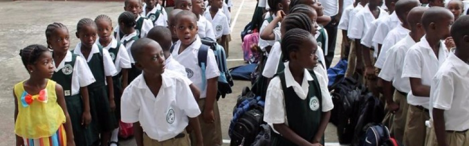Schools-Reopen-in-Liberia-After-Ebola-Outbreak-700×427